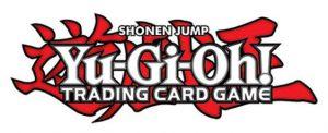 Yu-Gi-Oh! gaming