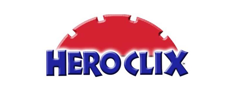 heroclix_featured