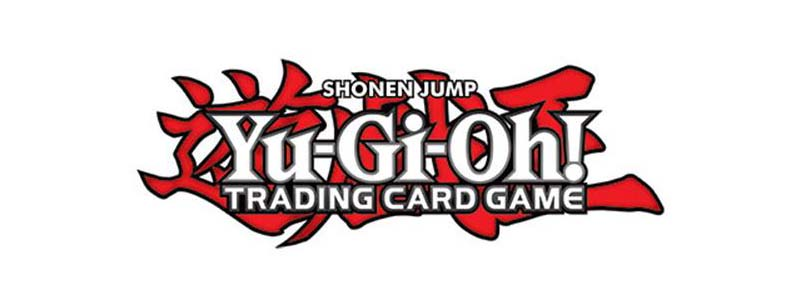 yugioh_featured