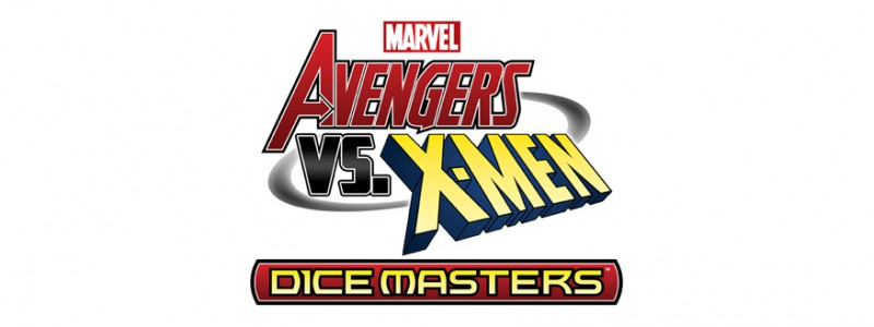 avsxdicemasters_featured_image_larger