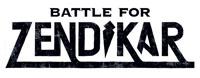 battle-for-zendikar-logo