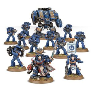 99120101153_StartCollectingSpaceMarines02