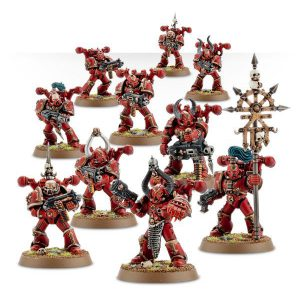 99120102055_ChaosSpaceMarines01