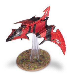 99120104032_HemlockWraithfighter01