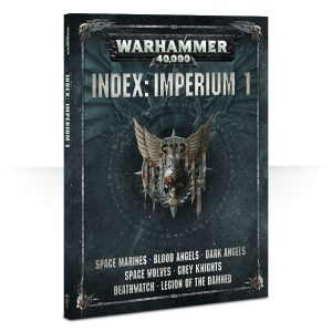 60040108005_IndexImperiumVol1ENG01
