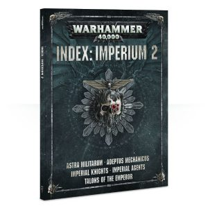 60040108006_IndexImperiumVol2ENG01