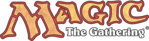 MTG Magic: The Gathering