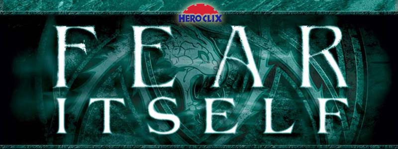 hc_frear_itself_featured