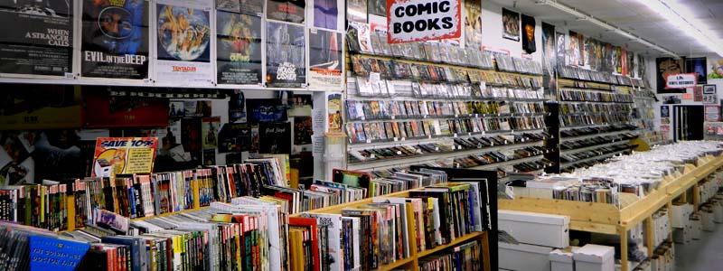 comics pull_list_featured