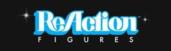 reaction-logo