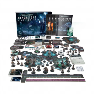 Blackstone-Fortress-Warhammer-Game