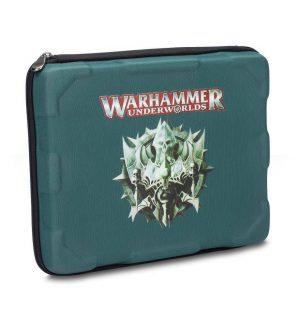 Nightvault Carry Case Warhammer
