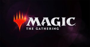 magic the gathering des moines